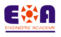 Engineers Academy - Navi Mumbai Logo